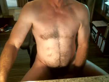 [27-05-20] thadass123 private from Chaturbate.com