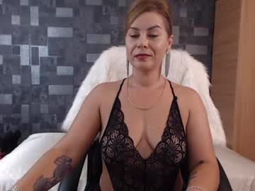 [27-07-20] allicedomme record public show from Chaturbate.com