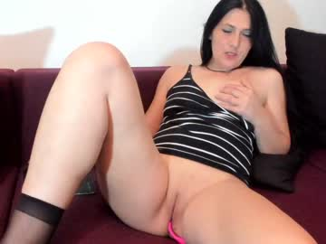 [26-04-20] foryourfantasy69 video with toys from Chaturbate