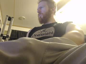 [25-10-20] redhead4fun show with toys from Chaturbate