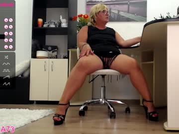 [09-09-20] jameyla73 record cam show from Chaturbate