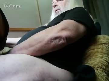 [01-06-21] stoney_55 private show from Chaturbate.com