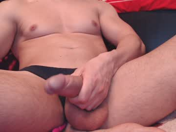 [06-01-20] fansexxy record show with cum from Chaturbate