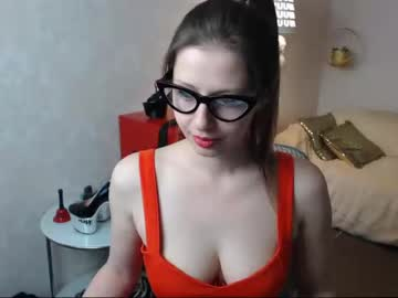 [06-02-20] ginaaddiction record show with toys from Chaturbate