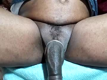 [17-01-21] jacockring premium show from Chaturbate
