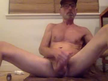 [08-07-20] takemychances blowjob video from Chaturbate.com