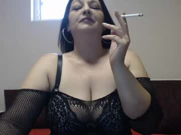 [12-09-20] urcock4me record public webcam from Chaturbate