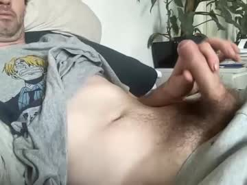 [24-10-21] aaroncini record show with cum from Chaturbate