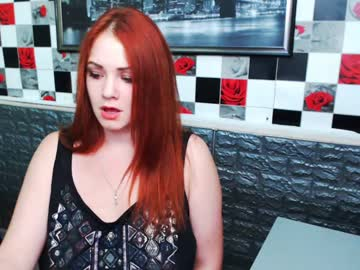 [08-08-20] stefanymix record private sex show from Chaturbate.com