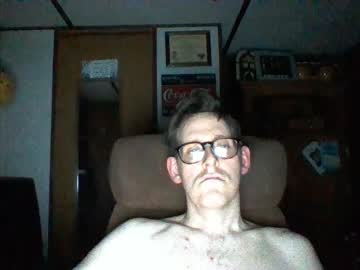 [16-09-20] feetrule34 private XXX show from Chaturbate