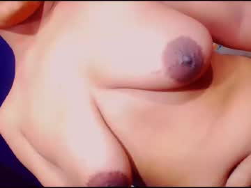 [14-04-21] bigcockselfox1 public show video from Chaturbate.com