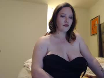 [11-03-20] ts_vixen_69 record video with toys from Chaturbate.com