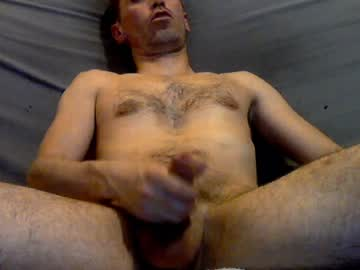 [02-03-20] magaba00 private XXX video from Chaturbate