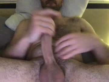 [13-04-20] twiththebigd345 blowjob video