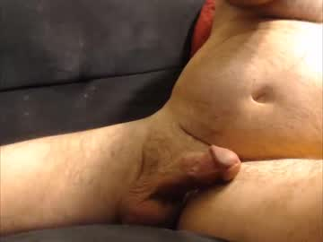 [14-02-20] likeyouwatching private show video from Chaturbate