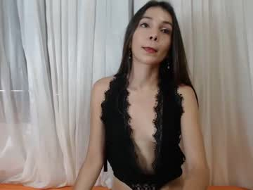 [17-02-21] janesays_13 video with toys