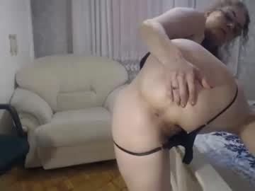[15-02-20] marinalady record webcam video from Chaturbate