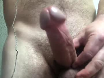 [22-02-21] cum_edge_with_me record cam video from Chaturbate