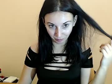 [18-12-20] dollhouse record blowjob show from Chaturbate.com