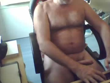 [20-09-20] icumalot4you record private XXX video from Chaturbate