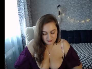 [22-09-21] flirtwithkate show with toys from Chaturbate.com