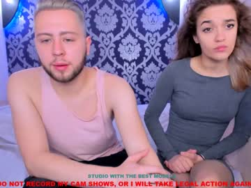[25-07-20] sam_n_emilly cum