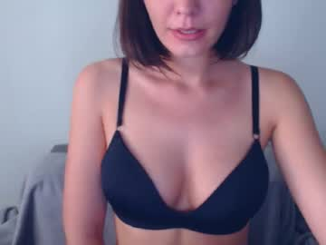 [16-06-20] annieamy record public show video from Chaturbate