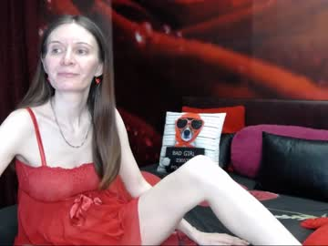 [05-09-20] bluesafira record show with toys from Chaturbate