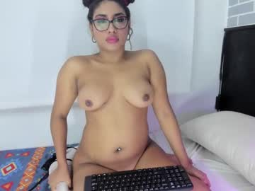 canndy_gaby chaturbate