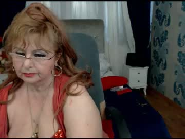 [16-05-20] marthabrownn show with toys from Chaturbate.com