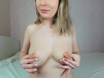 [24-02-21] ninell_nine private XXX video