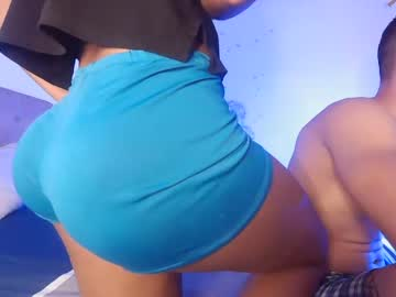[10-06-21] saray_ort blowjob show from Chaturbate.com