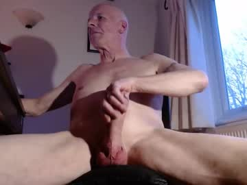 [11-02-20] terryxx99 record private show from Chaturbate