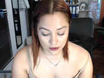 [25-02-20] linatejeiros_ private from Chaturbate