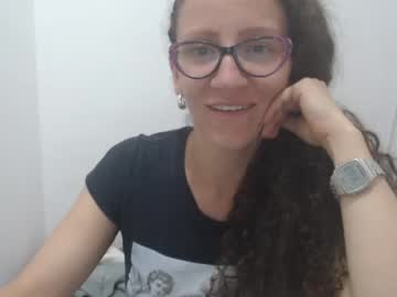 [10-03-20] biancavaleria88 record video with toys from Chaturbate