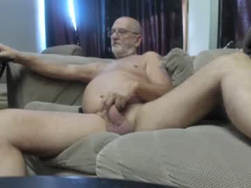 [10-07-21] naked4woman chaturbate cam video