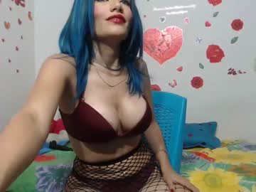 [21-01-20] candy_sexxxy_ record video with dildo