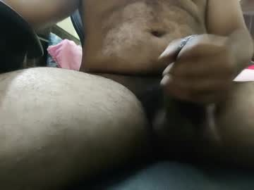 [26-04-21] keepingitdesi record show with toys from Chaturbate