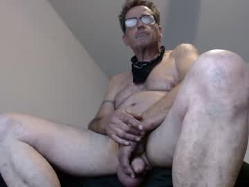 [23-11-20] acenjosie record show with cum from Chaturbate