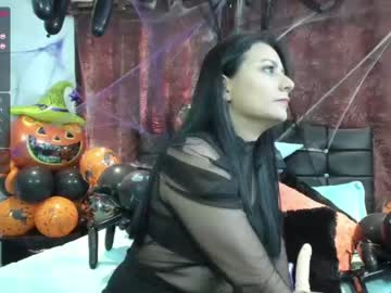 [03-11-20] annuvis record private show from Chaturbate