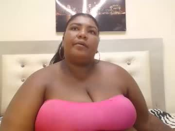 [20-02-20] bustyboobs4u private XXX video from Chaturbate.com