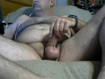 [17-09-20] countryguy751601 show with cum from Chaturbate.com