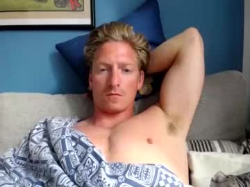 norway_male chaturbate