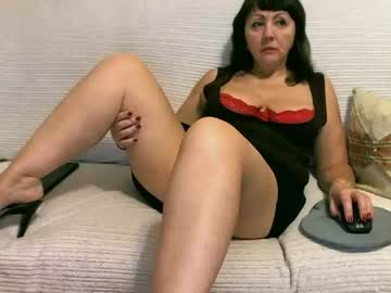 [06-03-20] donnadoll4u record video with dildo from Chaturbate.com