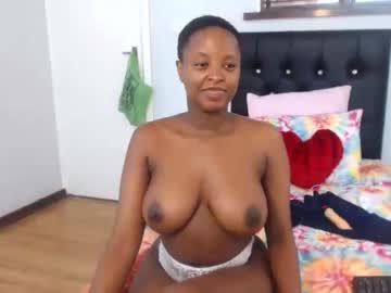 [04-02-20] mystikariana private sex show from Chaturbate