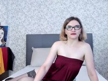 [04-07-21] katherinemidnight private XXX show from Chaturbate.com