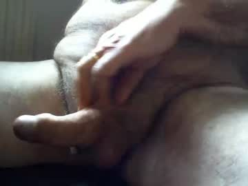 [09-08-20] 2hornynow video with toys from Chaturbate