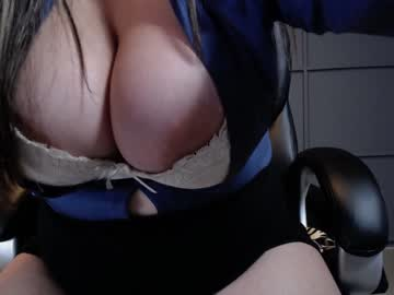 [05-01-21] britneyswan chaturbate cam video