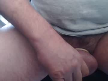 [01-02-20] fullnuts2222 private show from Chaturbate.com