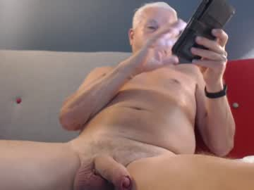[23-09-21] randythompson48 video with dildo from Chaturbate